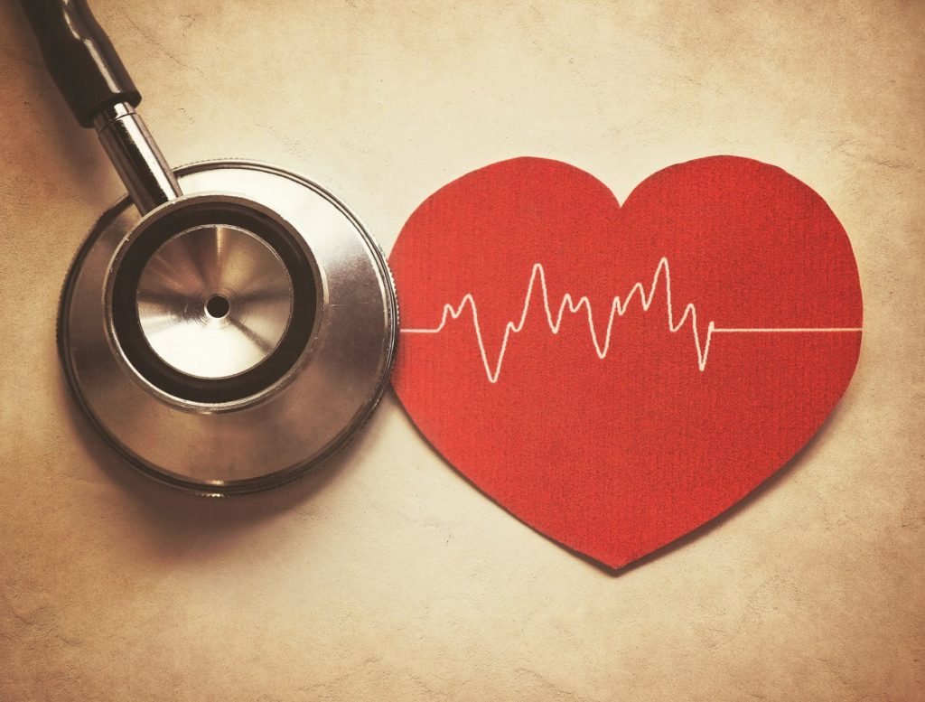 Ubiquinol and Statins for Maintaining High Cholesterol Level