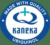 Kaneka Ubiquinol Australia