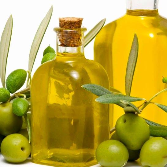 133 tbsp Olive Oil