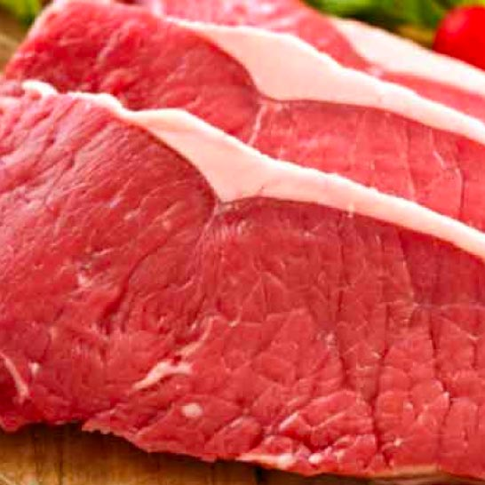 20 Grass Fed Steaks
